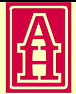Hotel Ariane Logo